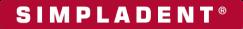Simpladent India Logo